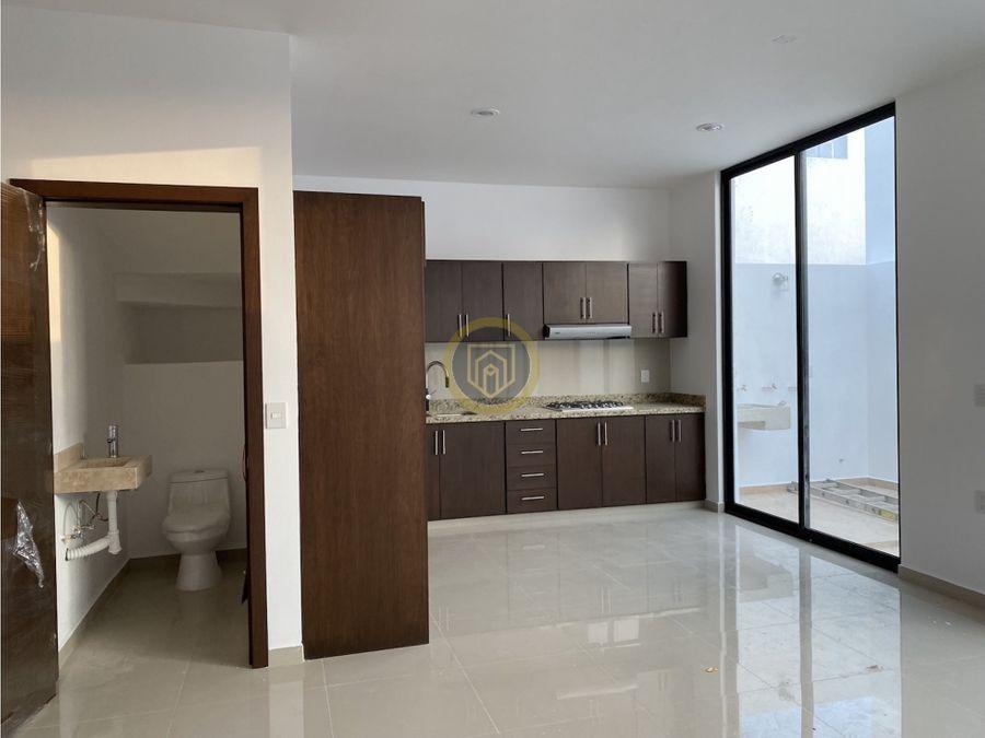 casa en venta en coto privado de mazatlan coto platino