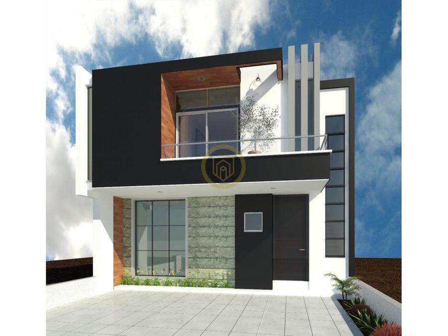 casa en venta en area verde en privada coto platino mazatlan