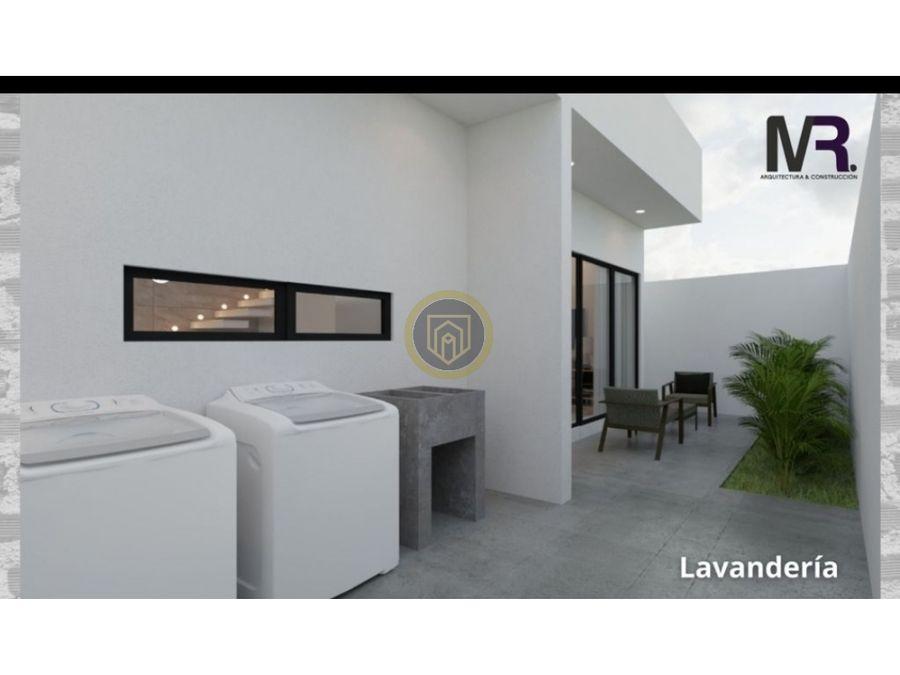 casa en venta en coto soles residencial mazatlan