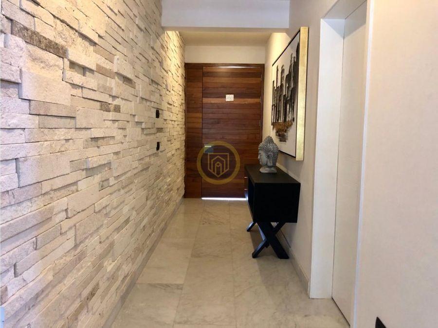 casa en venta en privada raices mazatlan
