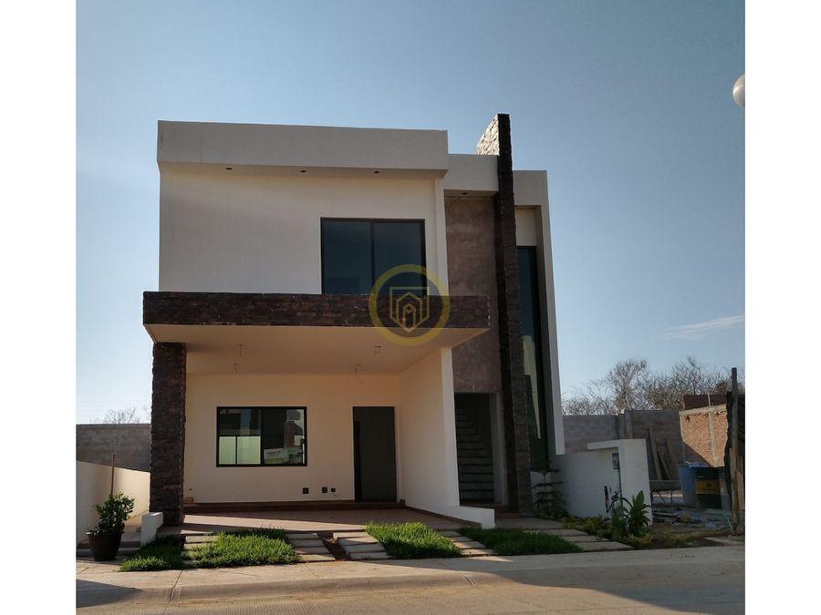 casa en venta cerca de la playa en mazatlan