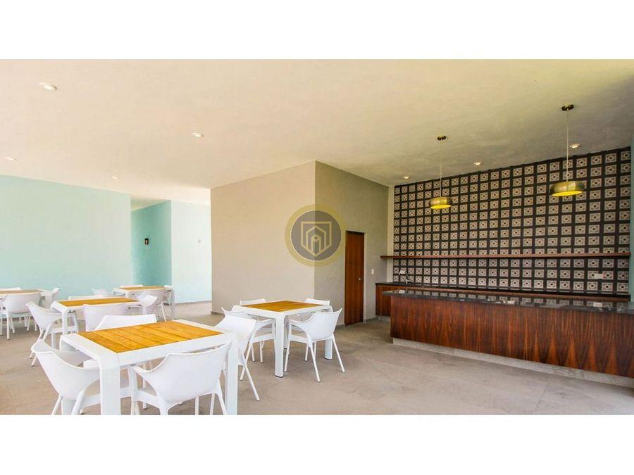 terrenos en venta en mazatlan veredas residencial