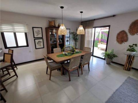 casas en venta en privada sonterra mazatlan