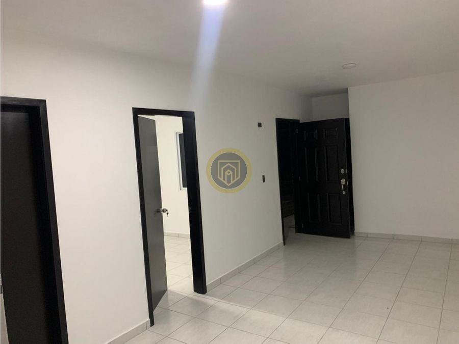 casa en venta en fraccionamiento villa tutuli