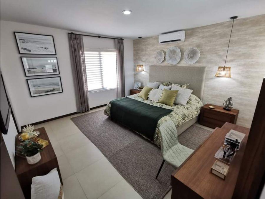 casas en venta en privada mazatlan sonterra