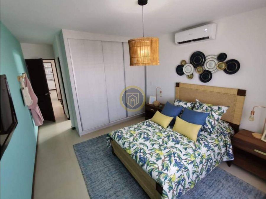 casas en venta en nuevo mazatlan