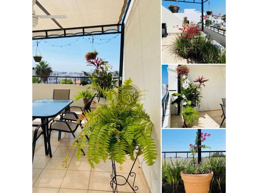 departamento en venta cerca de la playa condominios la paz mazatlan