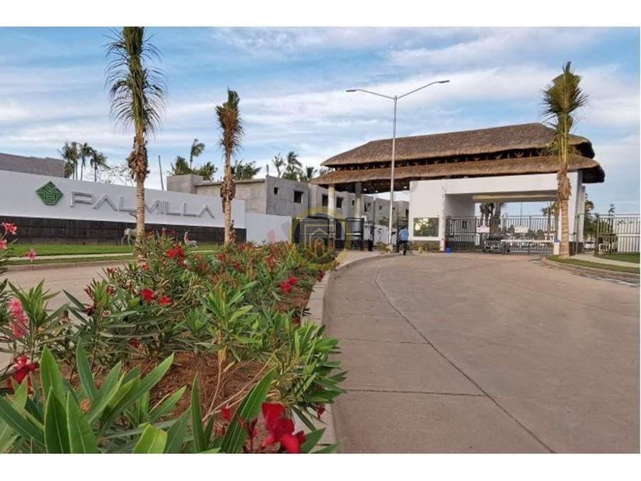 departamento en venta cerca de playa mazatlan
