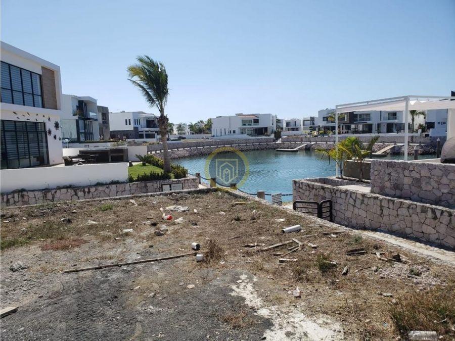 casa en venta en el cid puerto de malaga