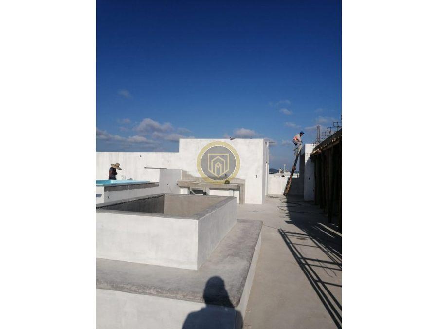 departamento en venta cerca de la playa mazatlan