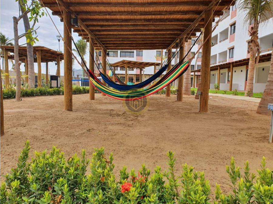 departamento en venta cerca de la playa palmillas mazatlan
