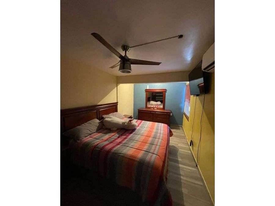 casa en venta en independencia mazatlan