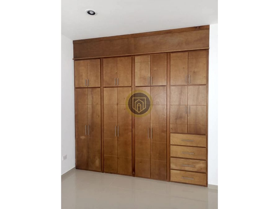 casa en venta en coto platino mazatlan