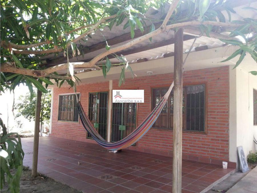 apartamento en arriendo en salgar puerto colombia