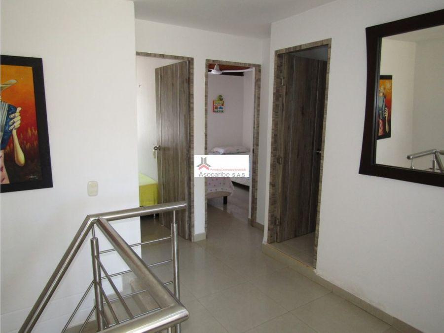 casa en venta ciudad del mar puerto colombia