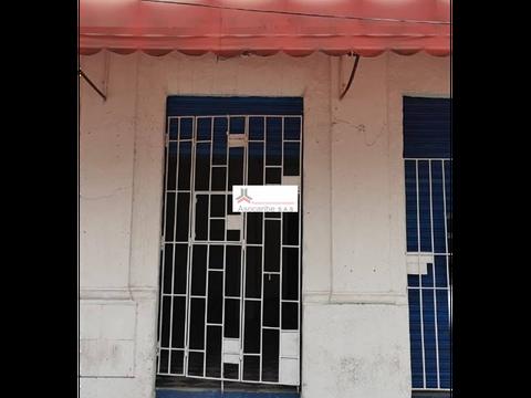 local en venta en barrio centro barranquilla