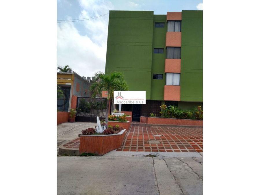 apartamento barrio ciudad jardin
