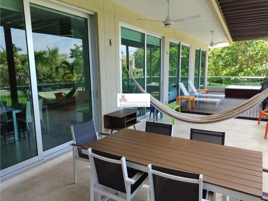 apto en venta aguamarina beach resort barranquilla