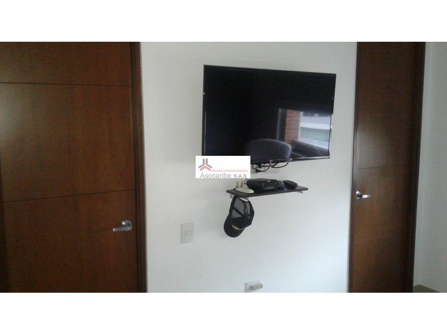 apartamento en venta pricesmart barranquilla
