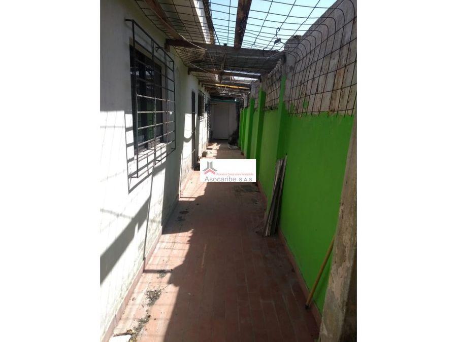 casa lote en venta barrio san vicente