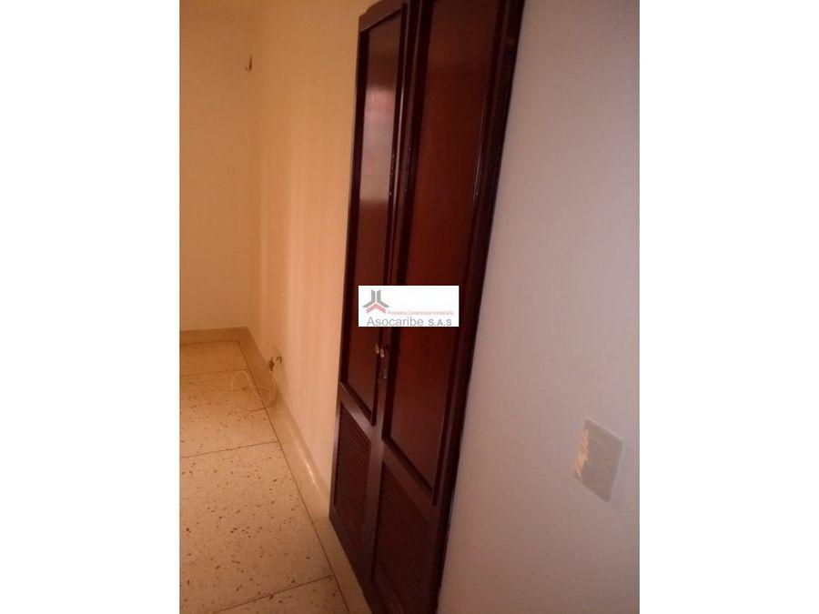 apartamento para venta alto prado