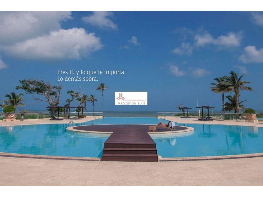 casa en venta aguamarina beach resort barranquilla
