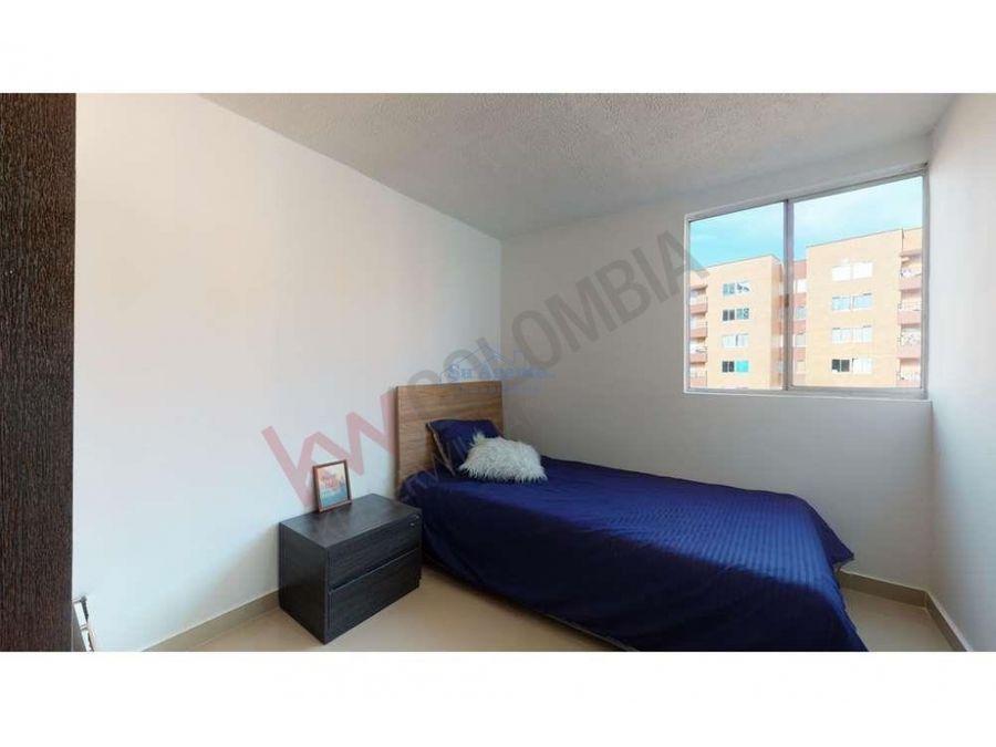 reserva de suba parque residencial apartamento en venta