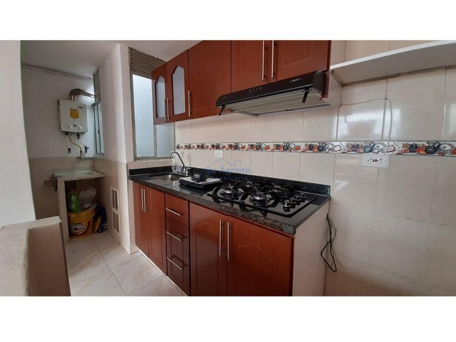 apartamento localizado en sector de tibabuyes suba bogota dc