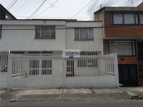 venta de casa batan suba bogota dc colombia