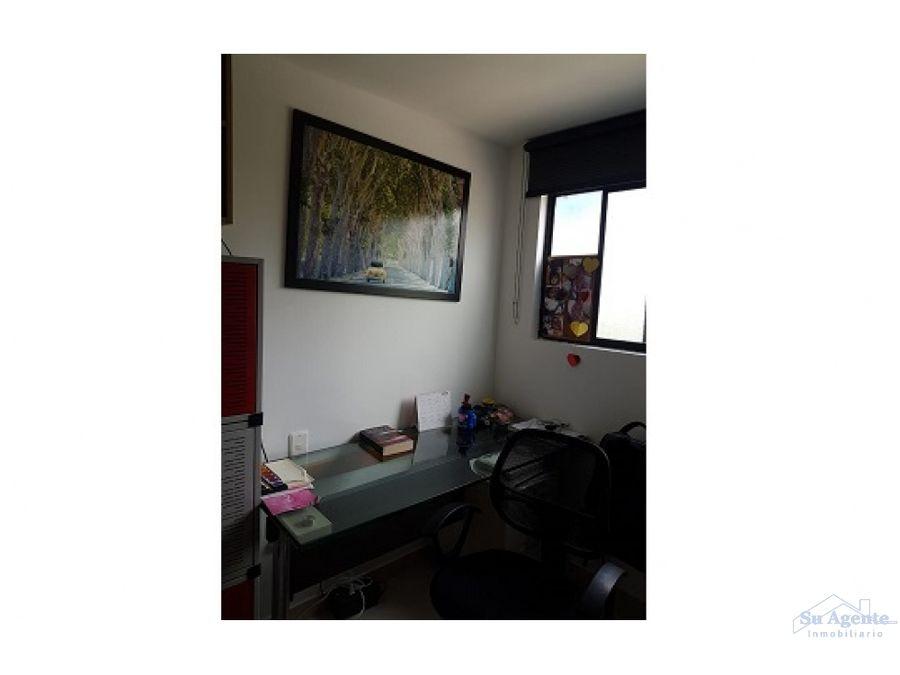 apartamento para la venta en cr floridablanca santander