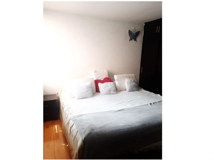 oportunidad de inversion apartamento en cajica
