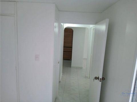 apartamento en venta cedritos bogota dc
