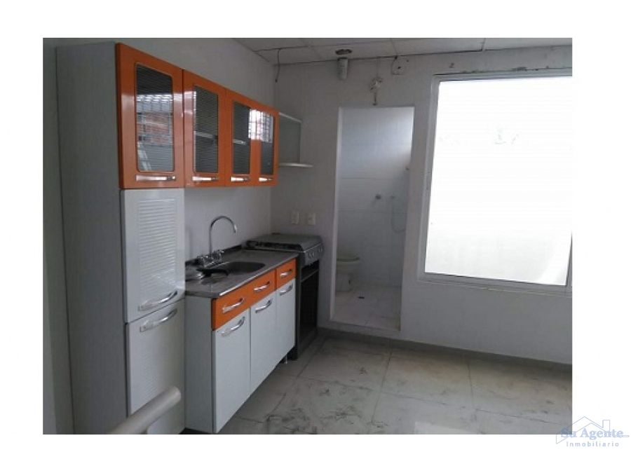 casa en venta los colorados bucaramanga