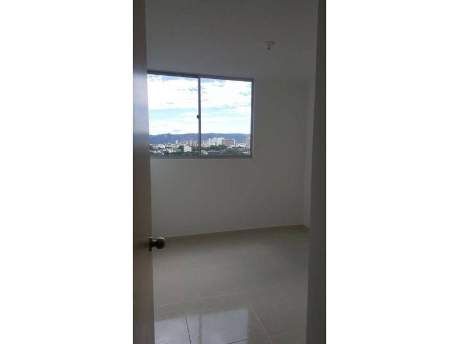 venta apartamento bucaramanga cacique