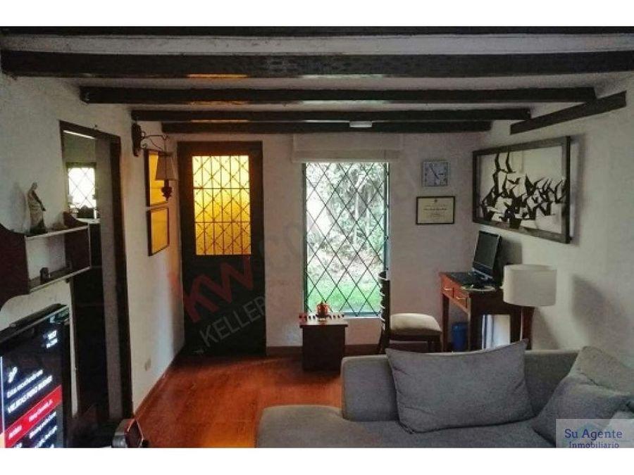 casa para la venta suba bogota colombia