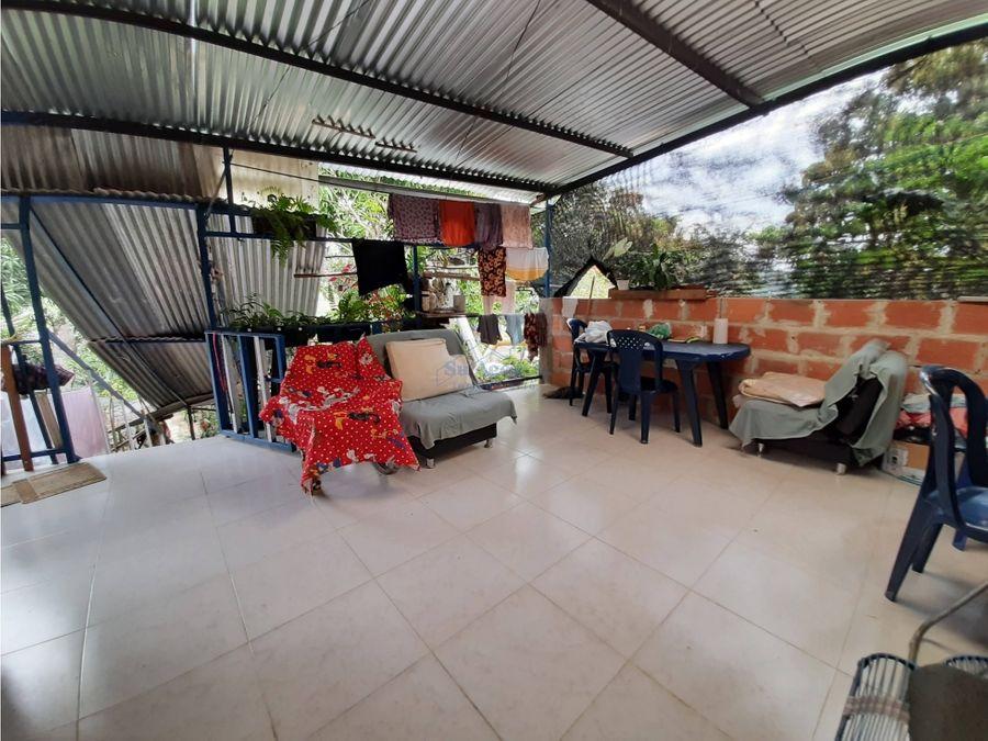 casa lote para la venta en viota cundinamarca