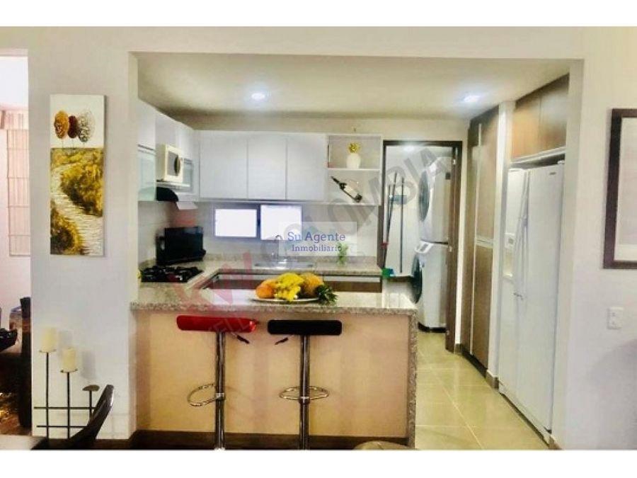 apartamento venta cajica cundinamarca colombia