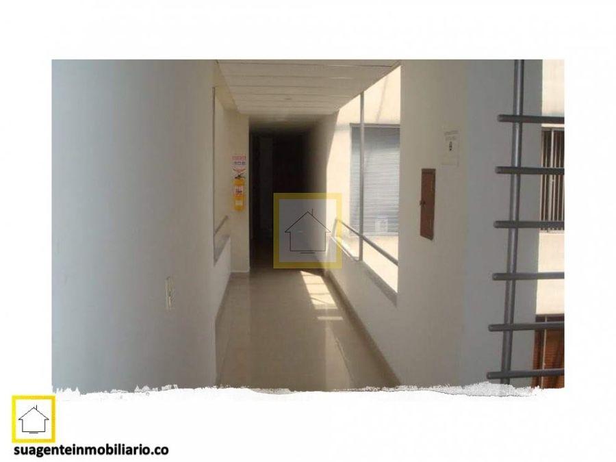 oficina en venta pasadena bogota dc