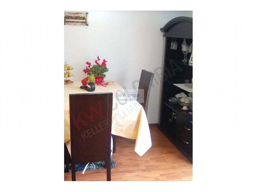 casa venta centro cajica cundinamarca colombia