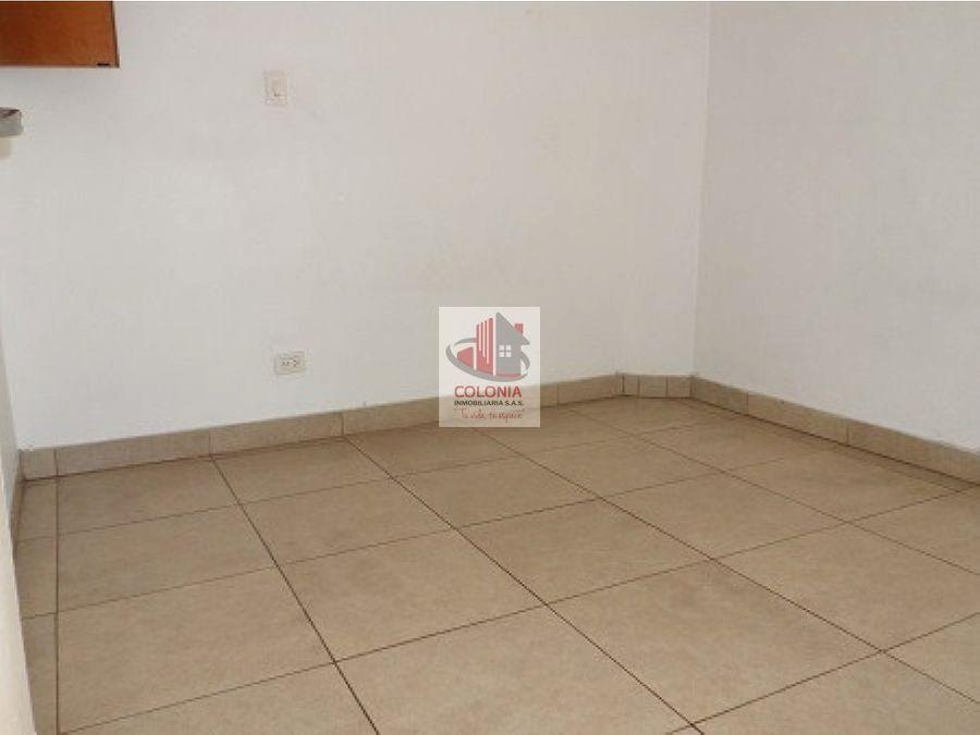 se vende casa bifamiliar en porvenir