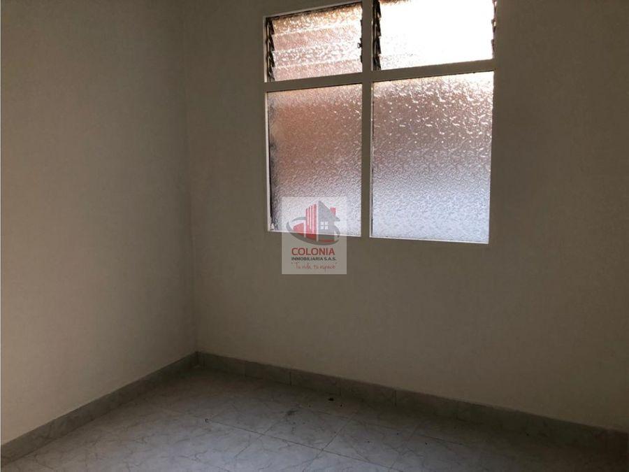 se vende casa en belen san bernardo