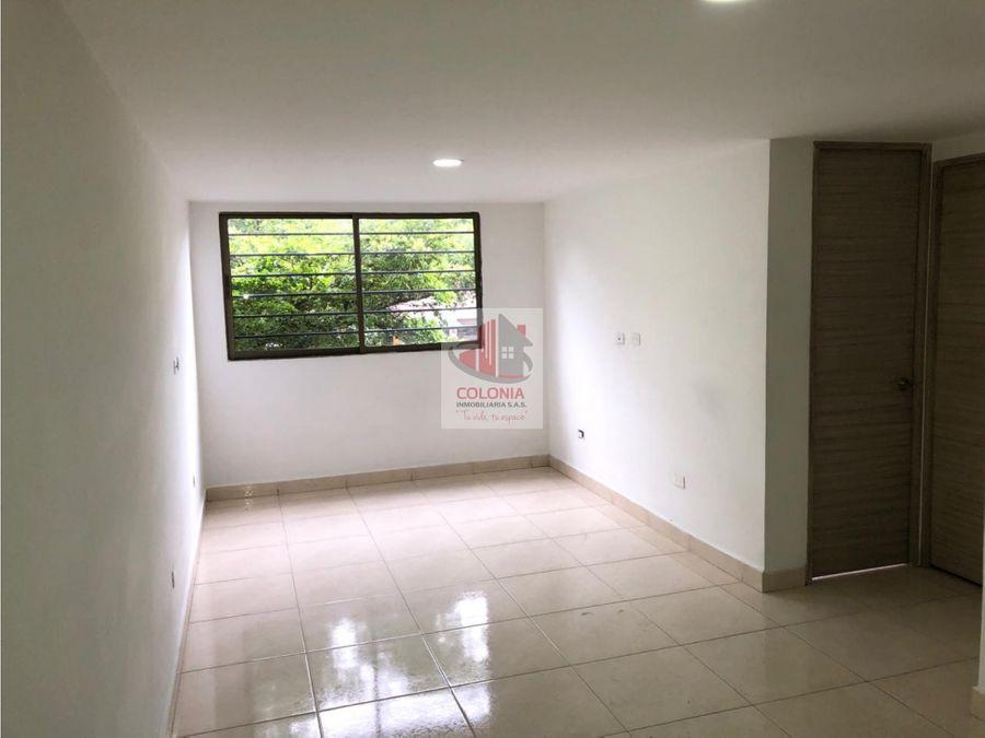 se vende hermoso apartamento en belen fatima