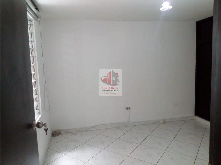 gangazo venta propiedad casa local apartaestudios