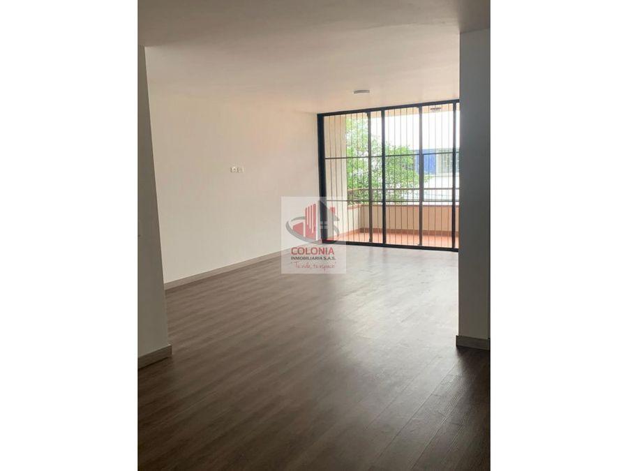 se vende casa en suramericana
