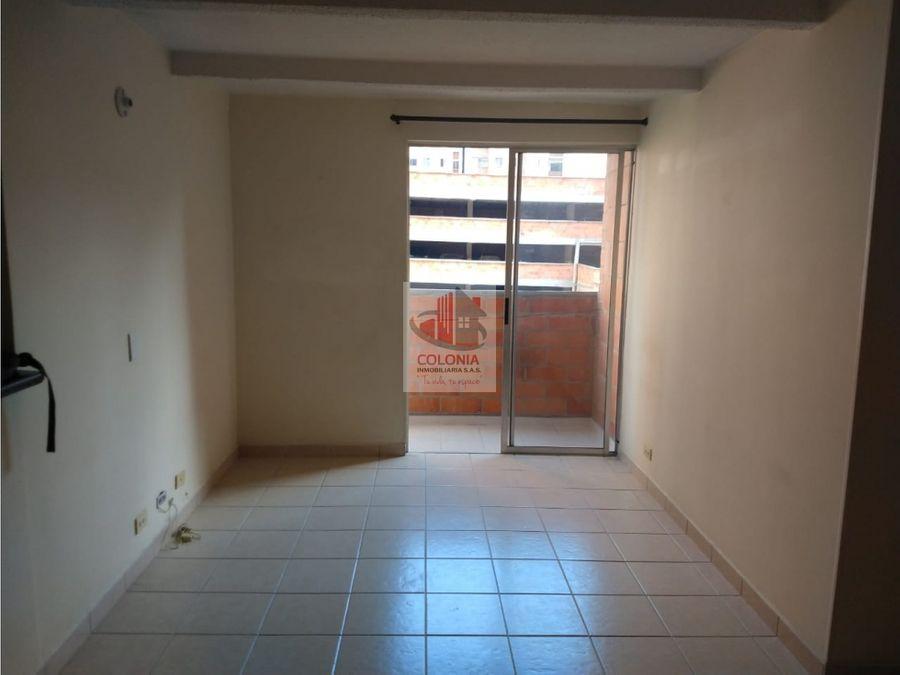 se vende hermoso apartamento en lo colores