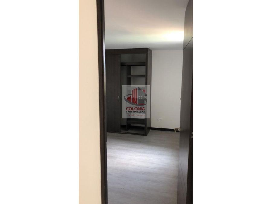se arrienda apartamento en san german tierra firma