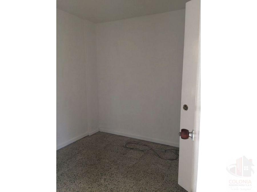 se arrienda y vende apartamento en poblado
