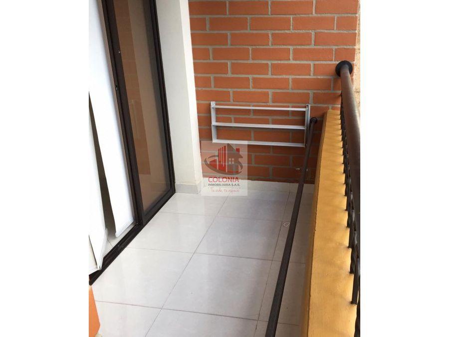 apartamento en venta en santa monica