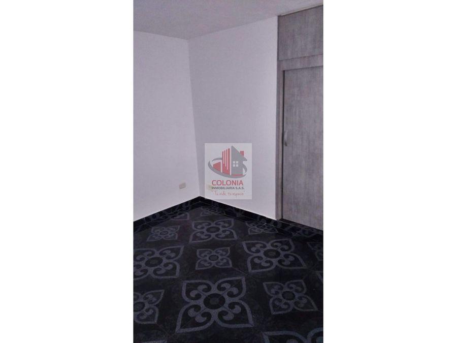 hermoso apartamento en las brisas
