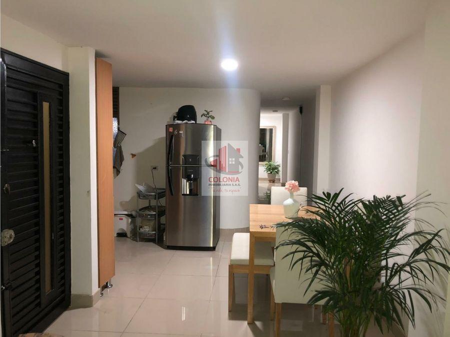 excelente apartamento muy bien ubicado belen fatima